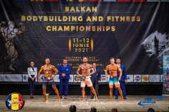 Balkan-Championships-0532