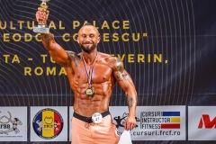 Balkan-Championships-0534