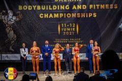 Balkan-Championships-0535