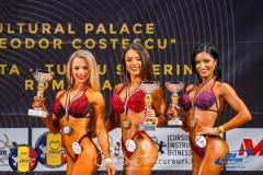 Balkan-Championships-0536
