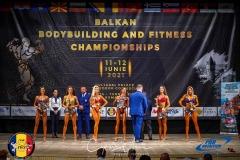 Balkan-Championships-0539