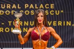 Balkan-Championships-0541