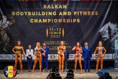 Balkan-Championships-0542
