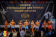 Balkan-Championships-0545