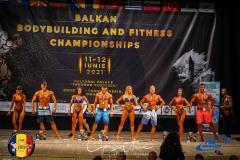 Balkan-Championships-0546