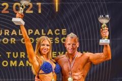 Balkan-Championships-0548
