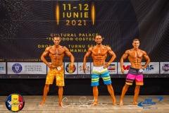 Balkan-Championships-0549