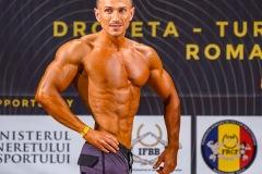 Balkan-Championships-0553