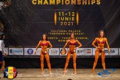 Balkan-Championships-0556