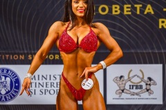 Balkan-Championships-0558