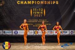 Balkan-Championships-0560