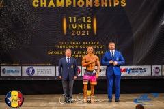 Balkan-Championships-0562