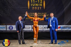 Balkan-Championships-0568