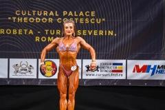 Balkan-Championships-0571