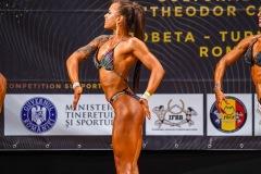 Balkan-Championships-0578