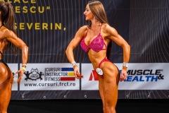Balkan-Championships-0579