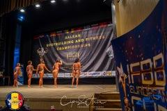 Balkan-Championships-0581