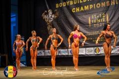 Balkan-Championships-0582