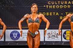 Balkan-Championships-0583