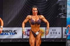 Balkan-Championships-0585