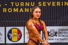 Balkan-Championships-0594