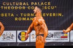 Balkan-Championships-0602