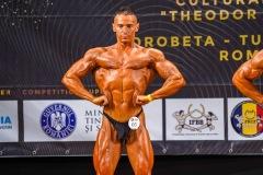 Balkan-Championships-0603