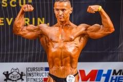 Balkan-Championships-0607