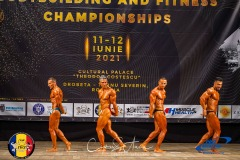 Balkan-Championships-0610