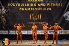 Balkan-Championships-0611