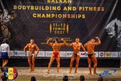 Balkan-Championships-0612
