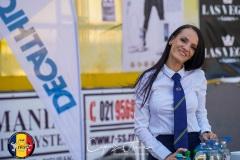 Miss-Mister-Mamaia-0012