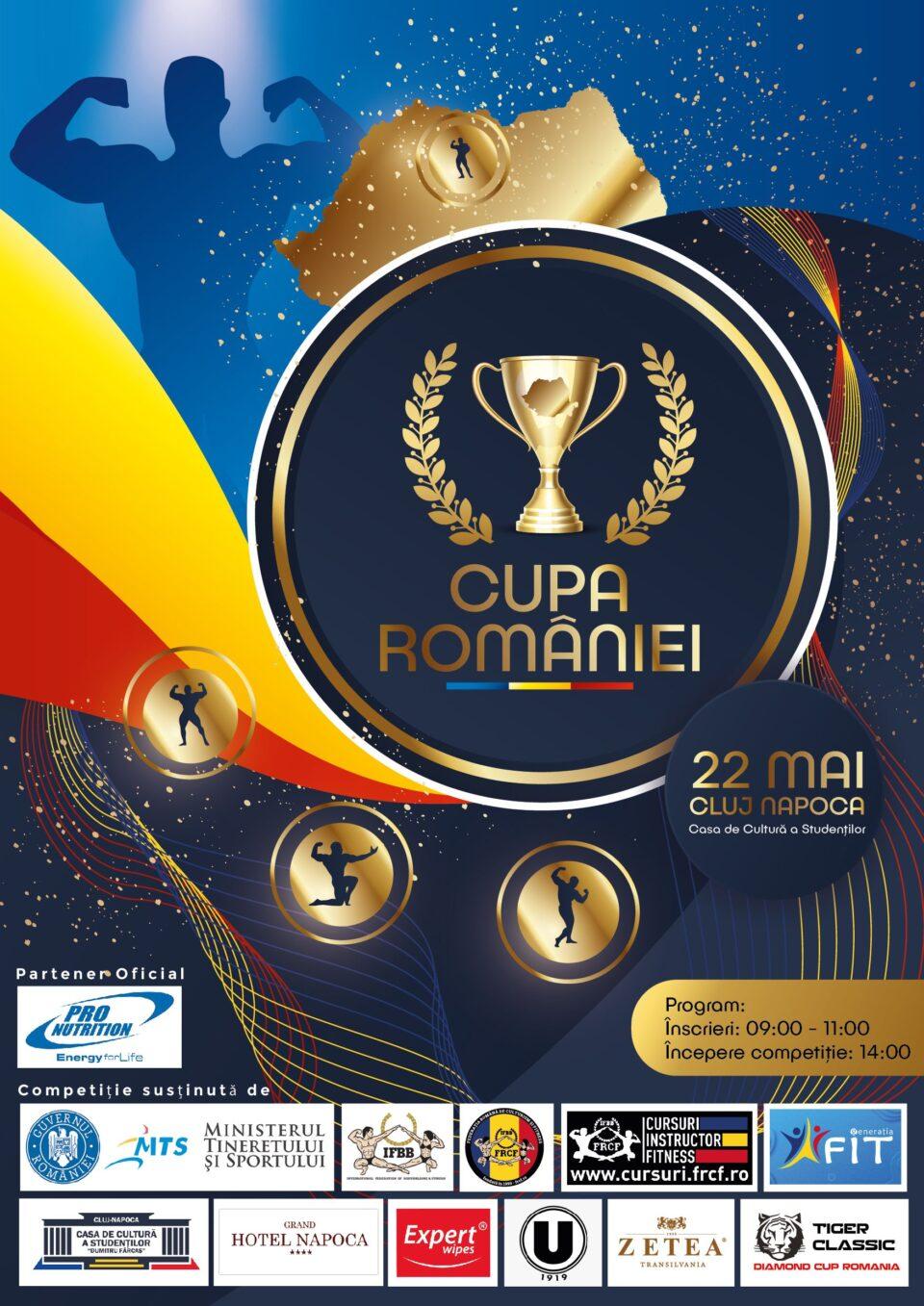 Cluj site intalniri Site intalniri
